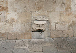 Dubrovnik legend, fable or myth, which is it? (1/3)