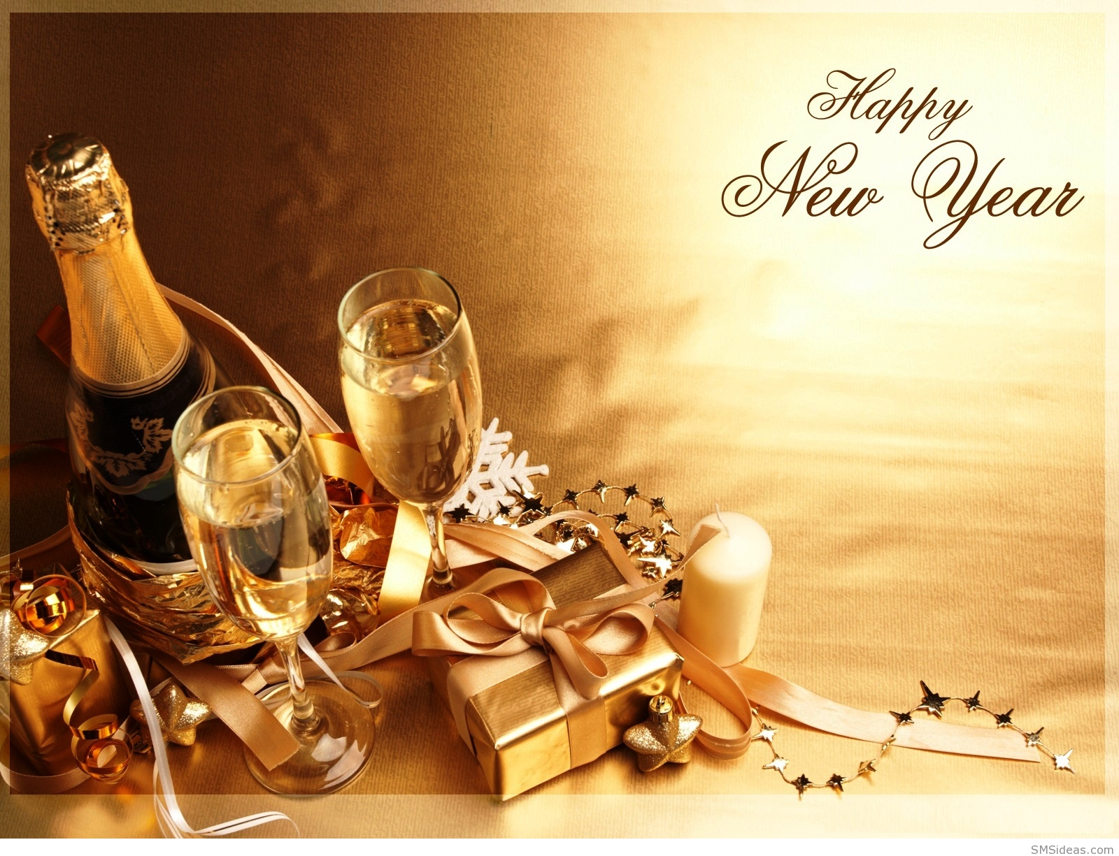 happy new year wallpaper pc free download